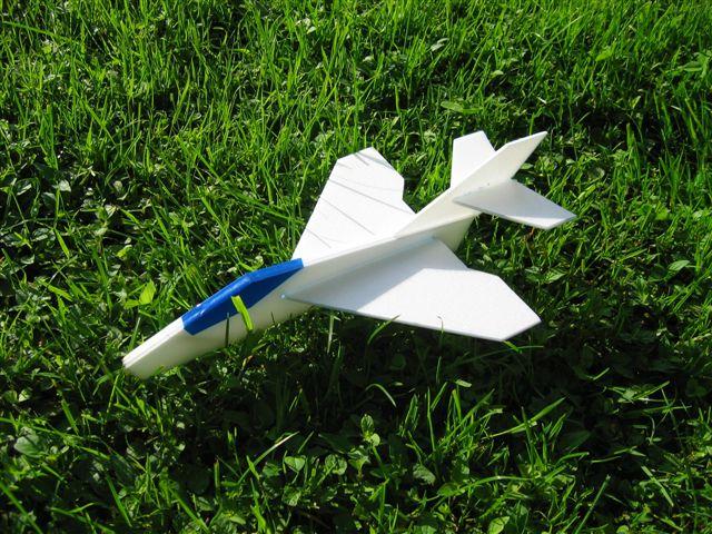 Ultralajts World Of Flying FREE Plans
